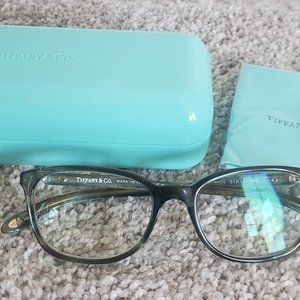 Tiffany's Eyewear